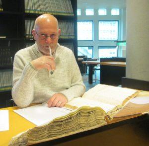 Engbert Schut